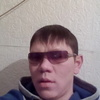 Рустам, 28, г.Астана
