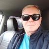 сергей, 61, г.Зима