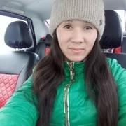 Рузиля 35 лет (Овен) Тобольск