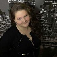 Елизавета, 26 лет, Лев, Симферополь