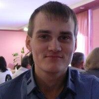 Antwan777, 29 лет, Стрелец, Тобольск
