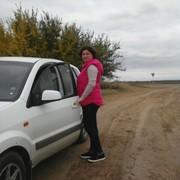 Юлия, 35, г.Зимовники