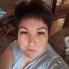 Tatyana Pavlova, 36, Belebei