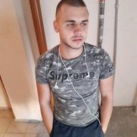 Захар, 22 года, Близнецы, Саратов
