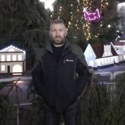Николай, 38, г.Слуцк