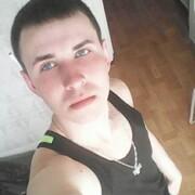 Михаил, 26, г.Сызрань