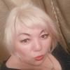 Ханна, 37, г.Ровное