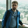 Павел, 37, г.Нахабино