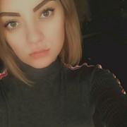 Вероника, 23, г.Сургут