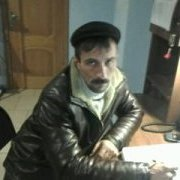Aleksandr Saifullin, 46, г.Морозовск