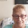 kathleen, 68, г.Бирмингем