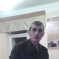 Андрей, 31 год, Рак, Уфа