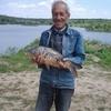анатолий, 67, г.Южноукраинск