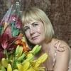 Лілія, 47, г.Киев