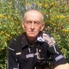 Василий, 56, г.Киев