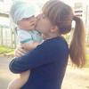 Svetlana, 25, г.Пестрецы