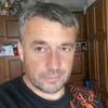 DragoljubT, 43, г.Баня-Лука