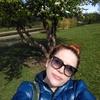 Оксана, 39, г.Смоленск