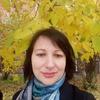 Оксана Ковалева, 37, г.Красноярск