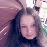 Анастасия, 26, г.Ачинск