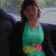 Наталья 37 Сузун