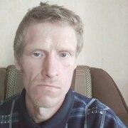 Сергей 42 года (Лев) Нижний Новгород