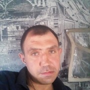 Александер Назаров, 33, г.Балашиха
