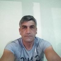 макс, 45 лет, Рак, Москва