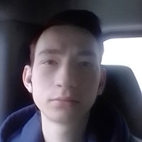 Олег, 20 лет, Стрелец, Петушки