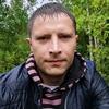Ванек, 31, г.Кинешма