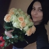 Лилия Заец, 29, г.Сумы