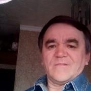 евгений соломенников 57 Чайковский