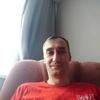 Aleksey, 42, Willemstad