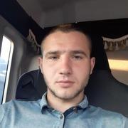 сергій 25 лет (Рак) Винница