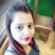 Riya Sharma, 22, г.Gurgaon