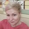 Татьяна Дергачева, 46, г.Львов
