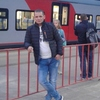 Валерий, 30, г.Вологда
