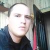 Юра., 27, г.Ровно