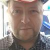Майкл, 42, г.Самара