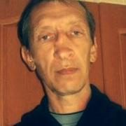 Сергей 50 Долинская