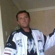 Олександр, 39 лет, Стрелец