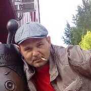 Костя, 45, г.Петровск