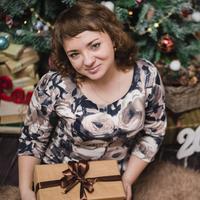 Кристина, 29 лет, Лев, Барнаул