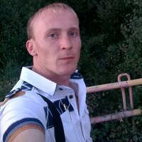 Ильдар, 33 года, Весы, Альметьевск