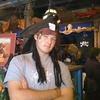 arthur, 26, г.Канзас-Сити