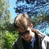Лёша Борода, 16, г.Молодечно