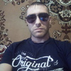 Сергей, 35, г.Первоуральск