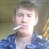 Владимир, 30, г.Ровное