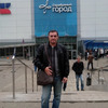 РУСЛАН, 40, г.Пушкино