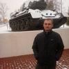 Владимир, 40, г.Туркменабад